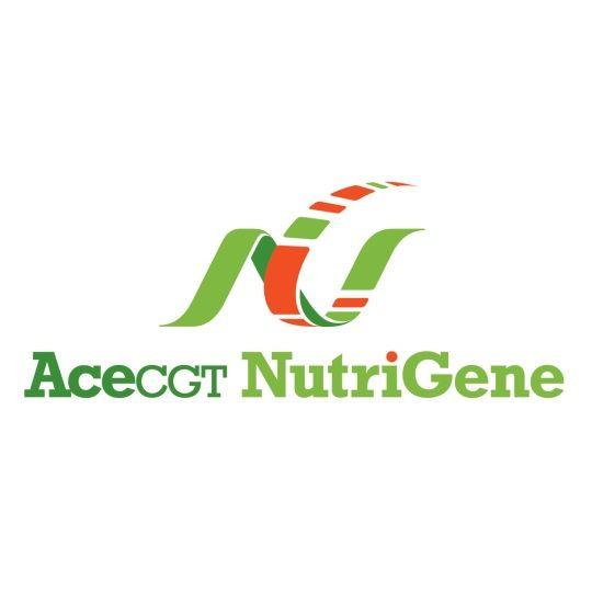 AceCGT NutriGene