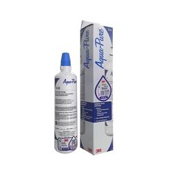 3M™ AP Easy C-LC 高效型濾芯