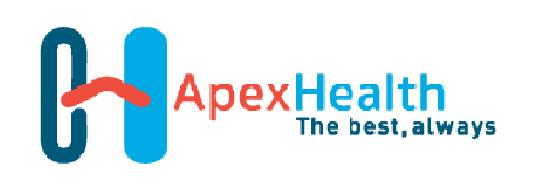 ApexHealth