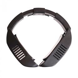 Thanko Neo 頸部冷卻器 極速降溫頸部智能裝置