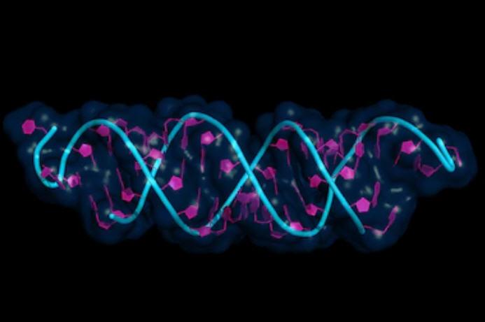 mRNA癌症檢測