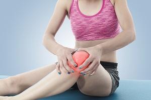 甚麼是骨質疏鬆症?