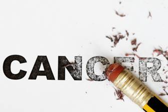 腸胃腫瘤指標-癌抗原72.4