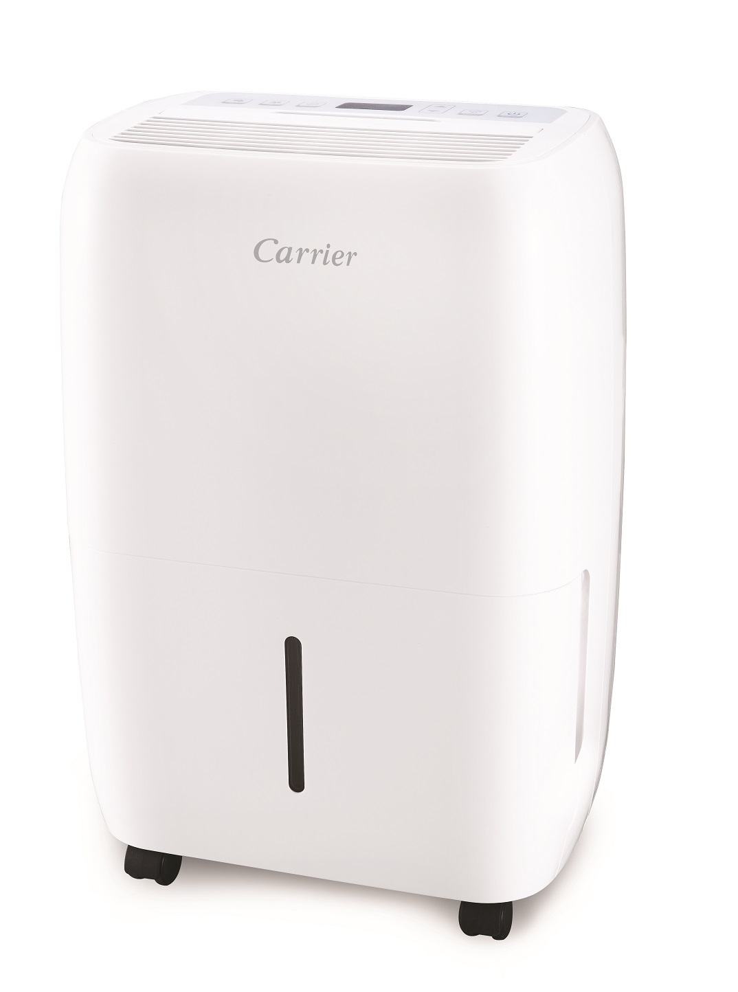 Carrier DC-18CA