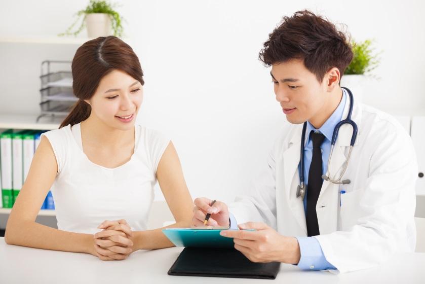 DNA性病檢測能夠測出性病空窗期的性病病毒嗎?