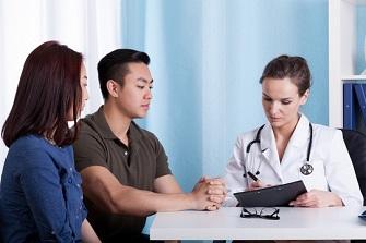 男士檢查項目:前列腺超聲波