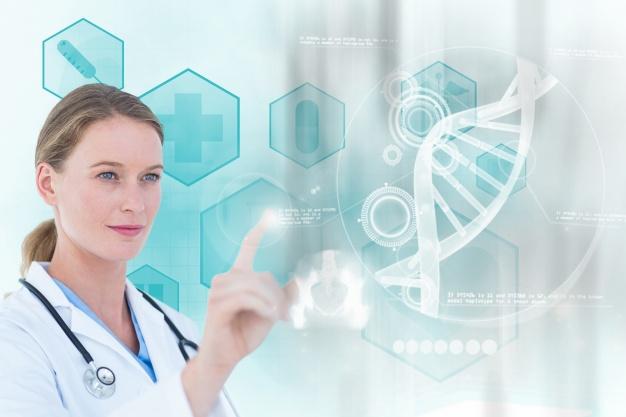 生殖支原體DNA測試