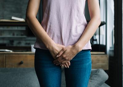 女士檢查項目:卵巢癌腫瘤指標 (腫瘤指標125/ CA-125 )