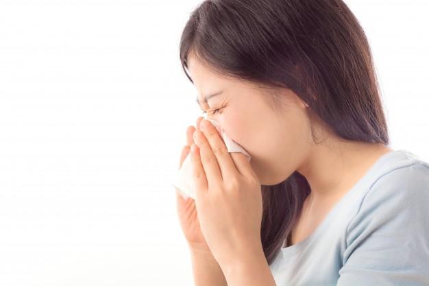 流感與傷風有什麼不一樣?