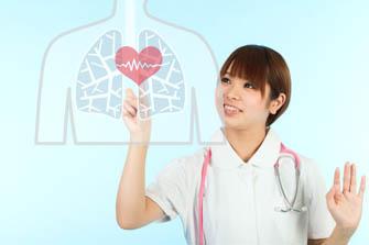 冠心病及膽固醇
