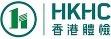 Hong Kong Health Check & Medical Diagnostic Centre