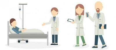 乙型肝炎e抗原