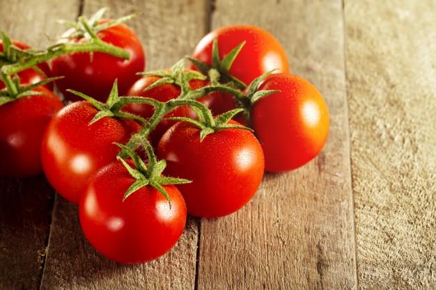 茄紅素能減慢前列腺增生或預防前列腺癌嗎?