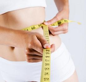 血脂 - 總膽固醇