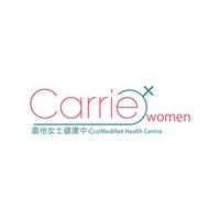 Carrie Women 嘉怡女士健康中心
