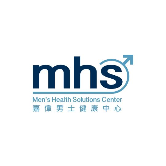 Men's Health Solutions Center