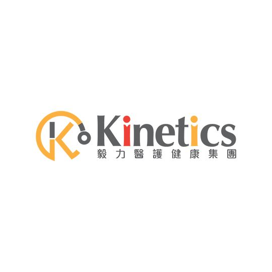 Kinetics Medical & Health Group Co., Ltd.