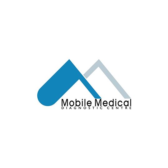 Mobile Medical and Health Check Centre Limited