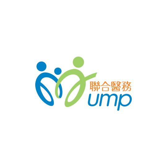 Logo: UMP Medical Services