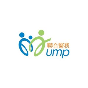 UMP Medical Services