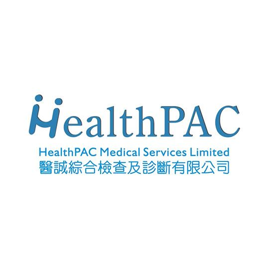 HealthPAC Medical Services Limited