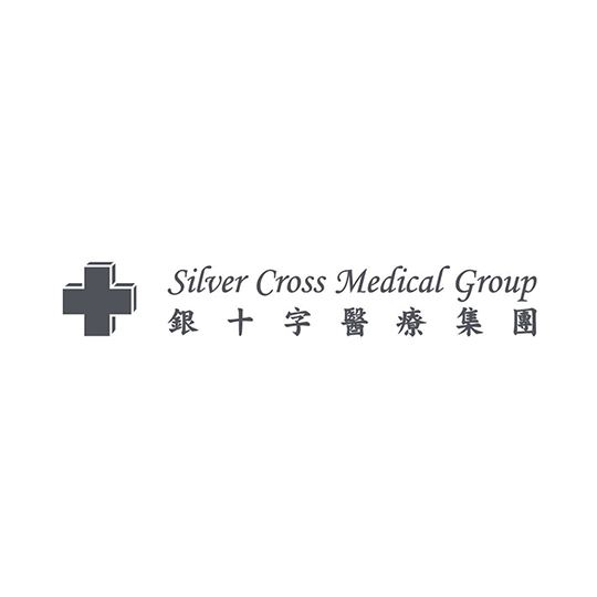 Silver Cross Medical Group