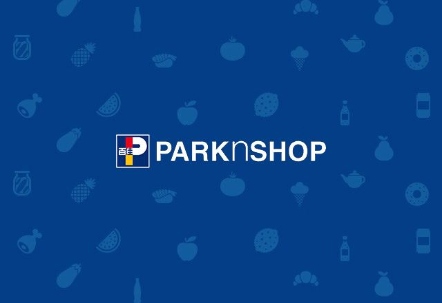 $200 Park N Shop Gift Coupon