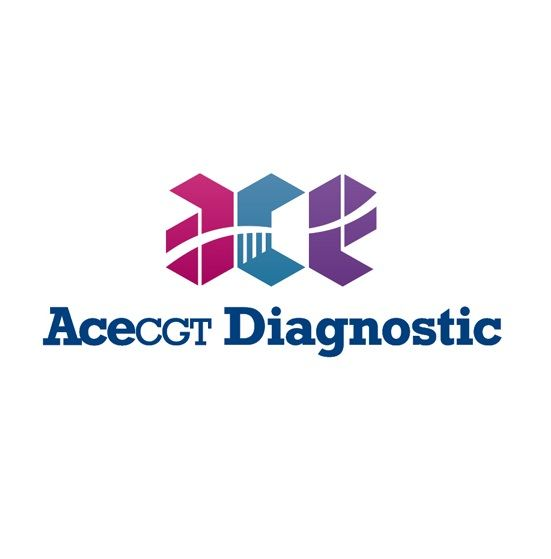 AceCGT Diagnostic|ThumbnailPictureId