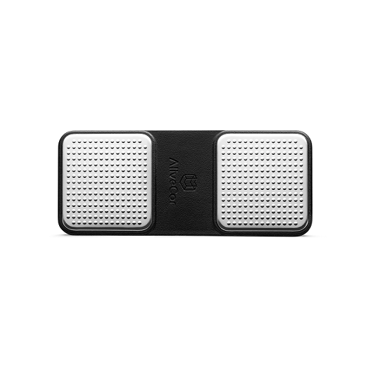 AliveCor Inc
