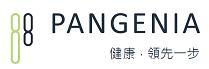 Pangenia Lifesciences Limited ThumbnailPictureId