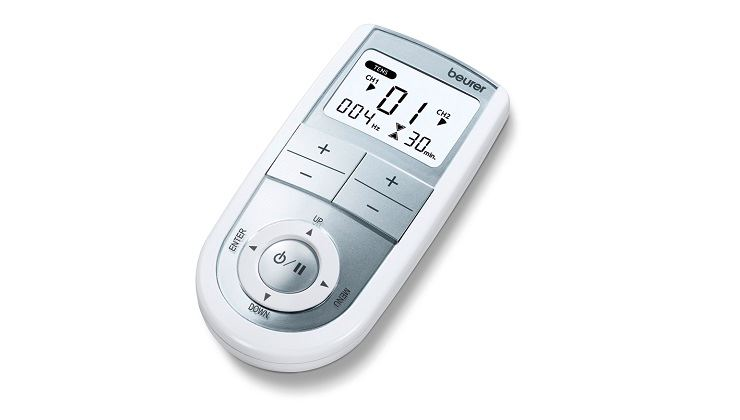 Picture of Beurer Digital TENS/EMS Unit