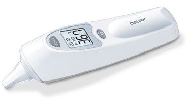 Picture of Beurer Ear Thermometer
