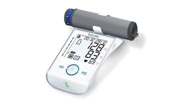 圖片 Beurer 藍芽手臂血壓計 (BM85)