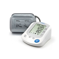 Andesfit Bluetooth 4.0 Arm Type Blood Pressure Monitor
