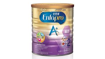 Picture of Mead Johnson Enfapro A+2 Gentle Care 900g (Case of Six)