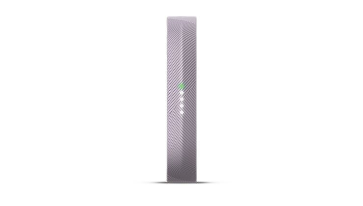Picture of Fitbit Flex2™ Fitness Wristband - Lavender