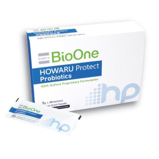 BioOne