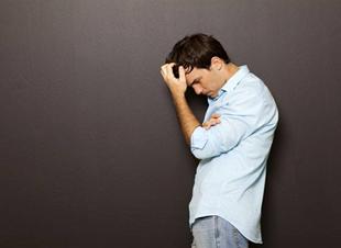 News: 前列腺症狀評分問卷