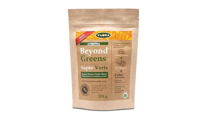 Picture of Udo's Choice® Fermented Beyond Greens®
