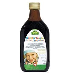 Dr.Dunner 兒童免疫力衛士營養液