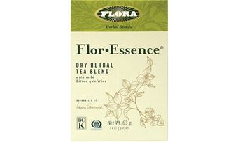 Picture of Flor*Essence 63g
