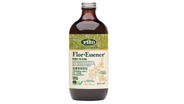 Picture of Flor*Essence 500ml