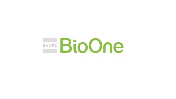 Center Images: BioOne