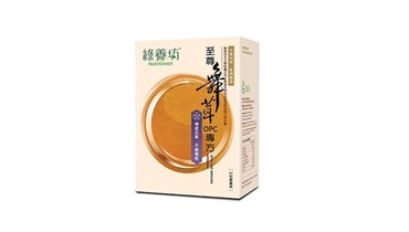 Picture of NutriGreen Premium Maitake 60's