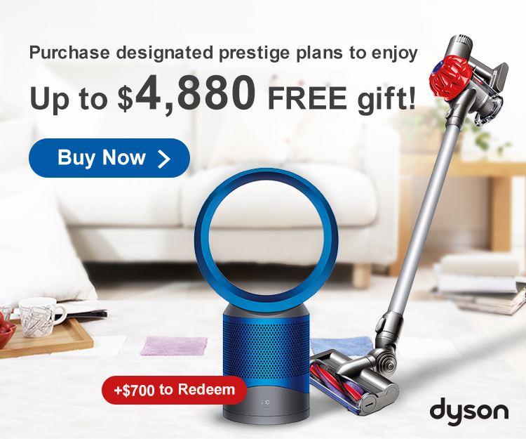 25Apr17_happy pack dyson premium