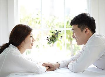 News: 婚前檢查項目大剖析