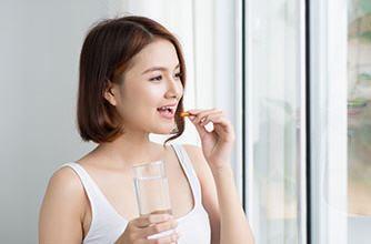 News: 為何要吃保健品的9個理由