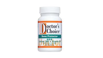 Picture of Doctor's Choice BONE PROTECTOR