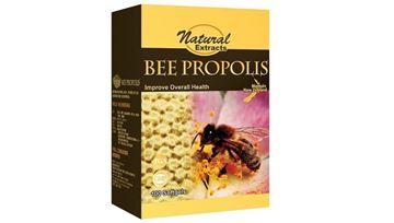 图片 天然之本 蜂胶100粒