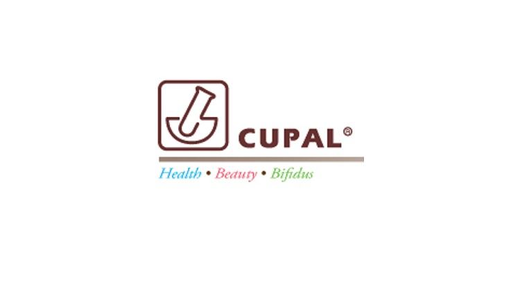 Center Images: Cupal
